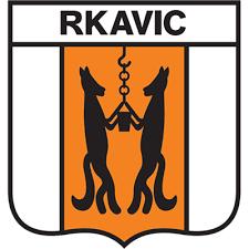 RKAVIC logo